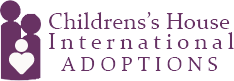Children's House International
