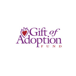 giftofadoption-logo